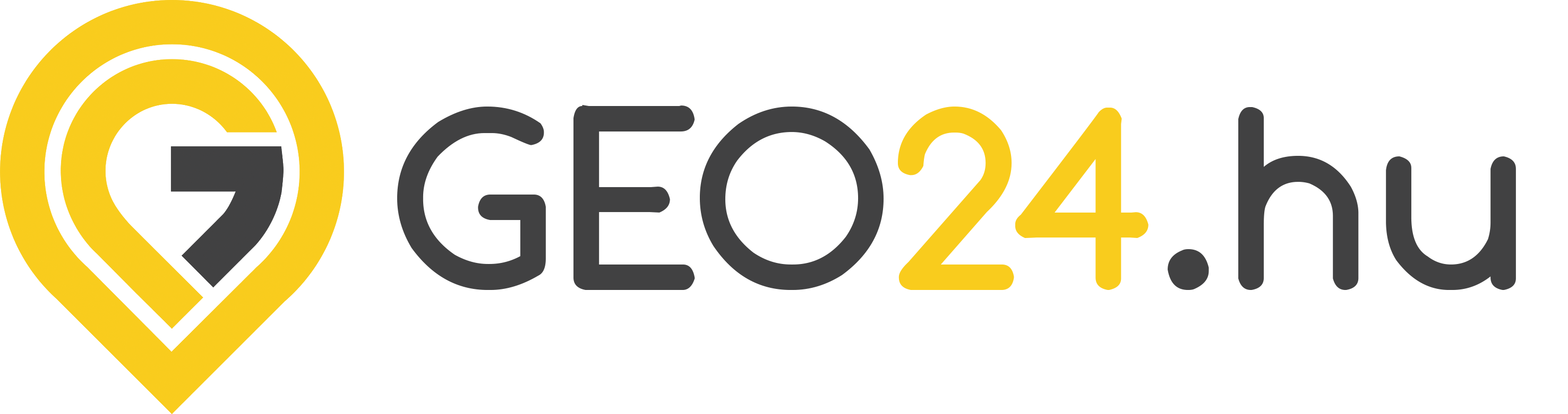 geo24_logoweb_retina2