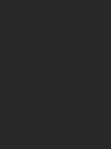 lechner-logo-bw_jav